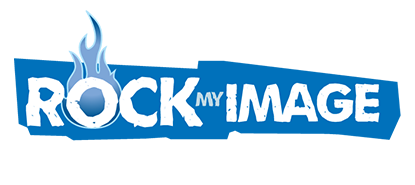 Rock My Image