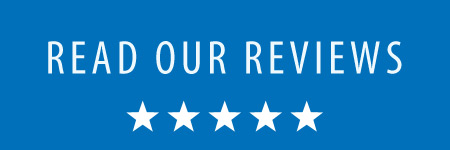 Marketing Agency Reviews