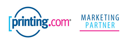 Printing.com Marketing Partner