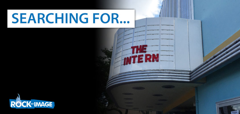 marketing internship jacksonville