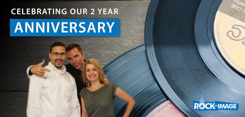 RMI Celebrates 2 Years in Business