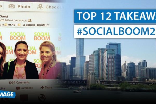 Rock My Image at Social Boom