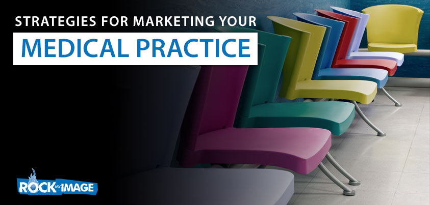 rmi-strategies-for-marketing-medical-practice
