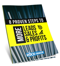 8 Proven Steps to Leads