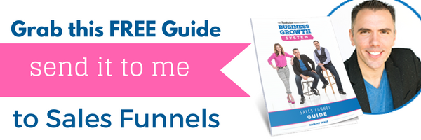 Grab this FREE Sales Funnel- Kenny Author