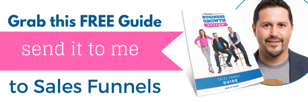 Grab this FREE Sales Funnel- Manny Author