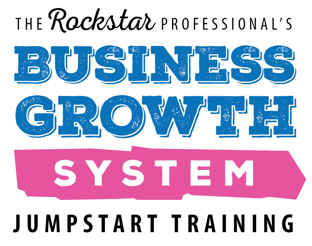 Jumpstart Training
