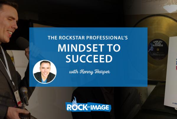 RMI-Mindset-to-Succeed