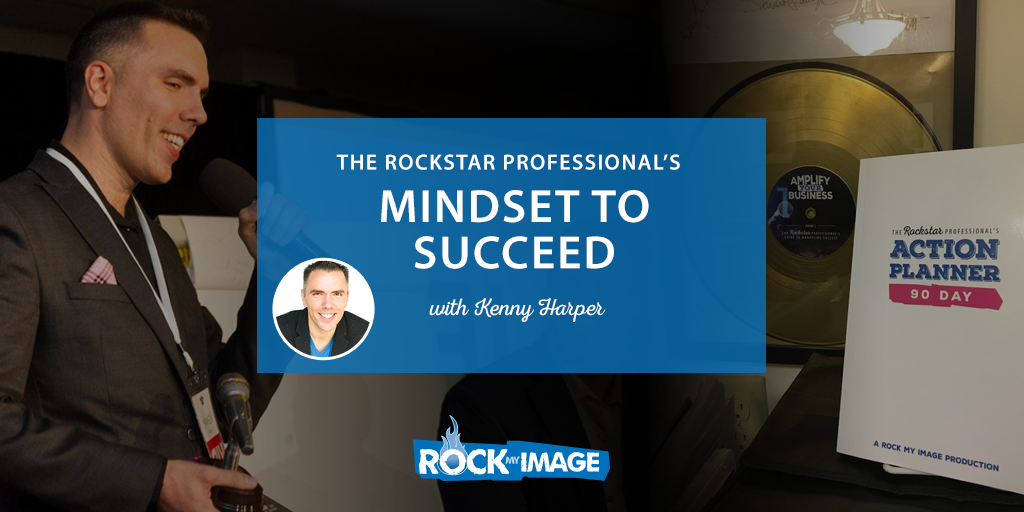 RMI-Mindset-to-Succeed