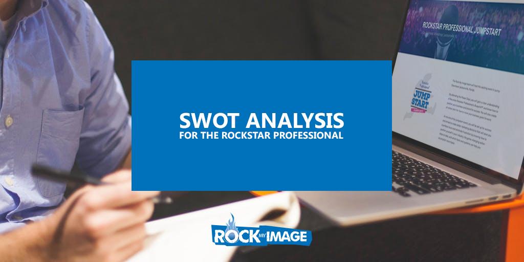 RMI-SWOT-Analysis-update