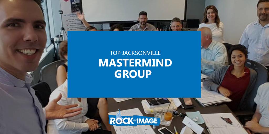 RPM-top-mastermind-Jacksonville-trio-update