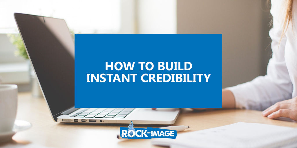 rmi-build-instant-credibility-update