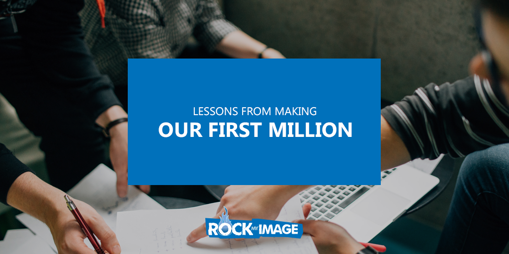 rmi-lessons-from-first-million-update