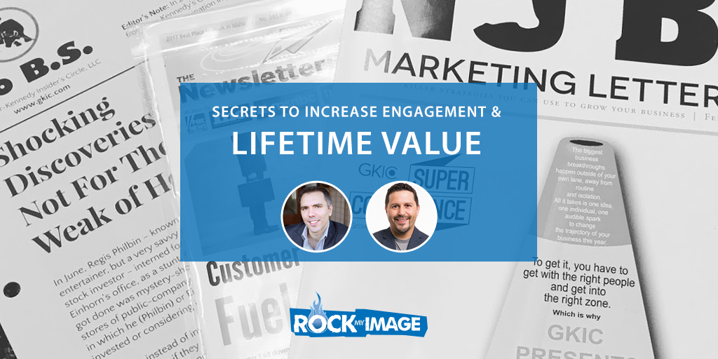 How to Engage Your Customers and Build Lifetime Value