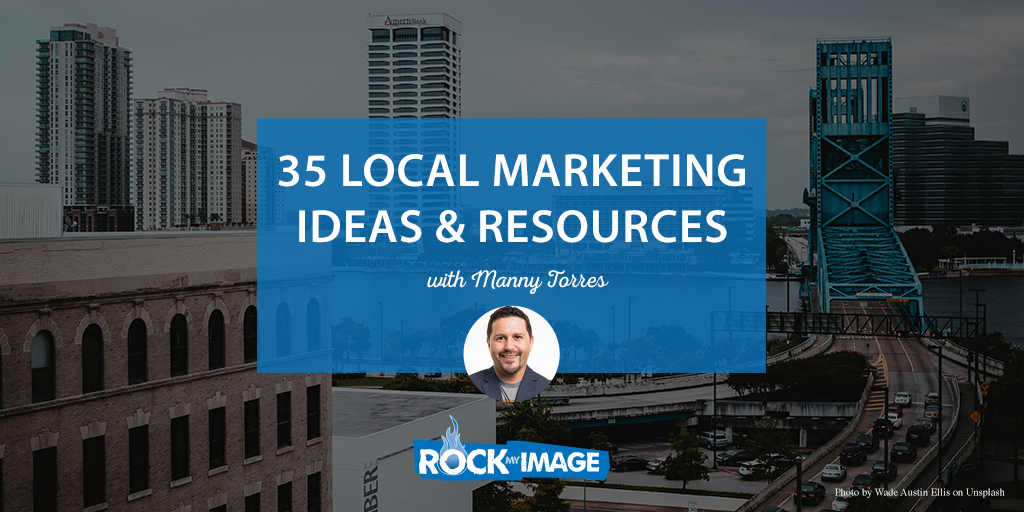 RMI-35-Local-Marketing-Ideas