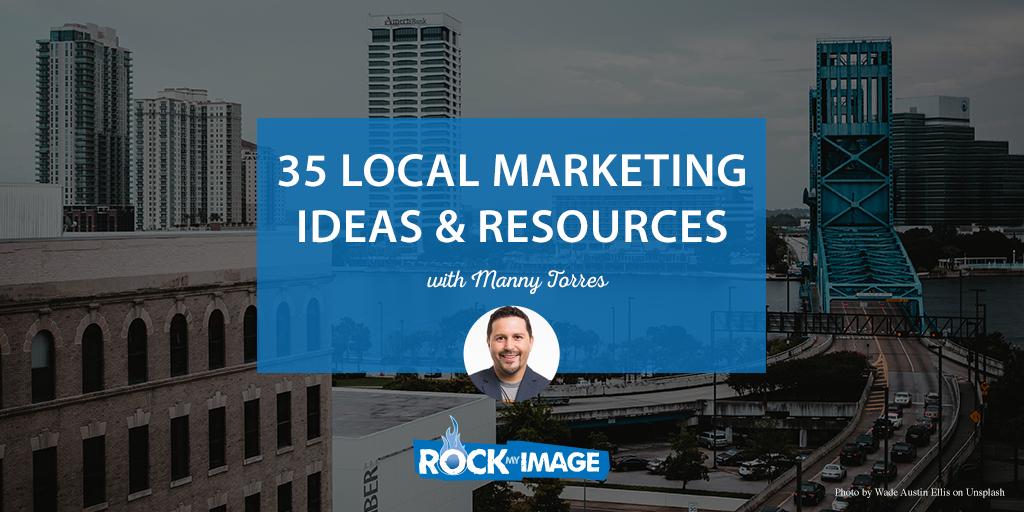 RMI-35-Local-Marketing-Ideas
