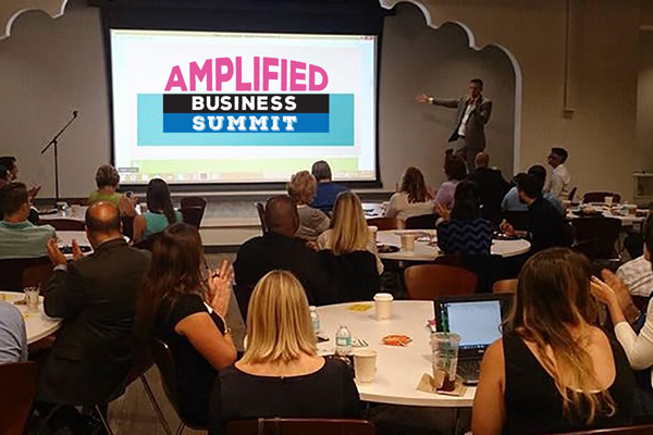 amplified-summit-header